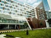 Офисы,  Москва Бауманская, цена 161 500 001 рублей, Фото