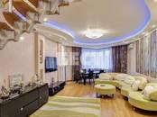 Квартиры,  Москва Баррикадная, цена 230 000 рублей/мес., Фото