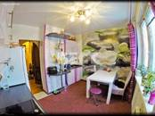Квартиры,  Москва Люблино, цена 11 800 000 рублей, Фото