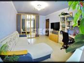 Квартиры,  Москва Люблино, цена 11 500 000 рублей, Фото