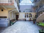 Здания и комплексы,  Краснодарский край Сочи, цена 60 000 000 рублей, Фото