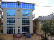 Здания и комплексы,  Краснодарский край Сочи, цена 49 700 000 рублей, Фото