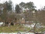 Дома, хозяйства,  Калининградскаяобласть Светлогорск, цена 14 000 000 рублей, Фото