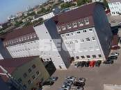 Офисы,  Москва Дмитровская, цена 29 950 001 рублей, Фото