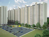 Квартиры,  Краснодарский край Краснодар, цена 736 000 рублей, Фото