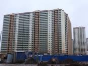 Квартиры,  Санкт-Петербург Девяткино, цена 2 575 000 рублей, Фото