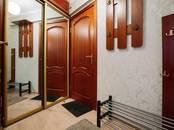 Квартиры,  Тверскаяобласть Вышний Волочек, цена 4 000 рублей/мес., Фото