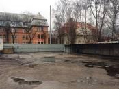 Другое,  Калининградскаяобласть Калининград, цена 30 000 000 рублей, Фото