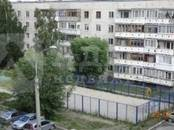 Квартиры,  Тюменскаяобласть Тюмень, цена 2 680 000 рублей, Фото