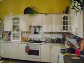 Квартиры,  Тюменскаяобласть Тюмень, цена 13 500 000 рублей, Фото