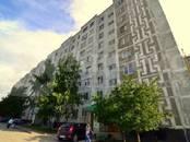 Квартиры,  Тюменскаяобласть Тюмень, цена 2 550 000 рублей, Фото