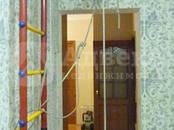 Квартиры,  Тюменскаяобласть Тюмень, цена 4 000 000 рублей, Фото