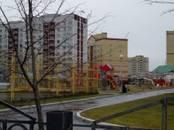 Квартиры,  Тюменскаяобласть Тюмень, цена 4 300 000 рублей, Фото
