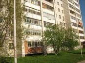 Квартиры,  Тюменскаяобласть Тюмень, цена 5 500 000 рублей, Фото
