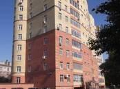 Квартиры,  Тюменскаяобласть Тюмень, цена 10 200 000 рублей, Фото