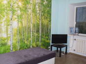 Квартиры,  Тюменскаяобласть Тюмень, цена 2 450 000 рублей, Фото