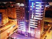 Квартиры,  Тюменскаяобласть Тюмень, цена 9 500 000 рублей, Фото
