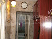 Квартиры,  Тюменскаяобласть Тюмень, цена 3 950 000 рублей, Фото