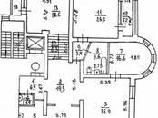 Квартиры,  Тюменскаяобласть Тюмень, цена 27 500 000 рублей, Фото