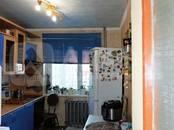 Квартиры,  Тюменскаяобласть Тюмень, цена 4 200 000 рублей, Фото