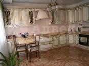 Квартиры,  Тюменскаяобласть Тюмень, цена 7 400 000 рублей, Фото