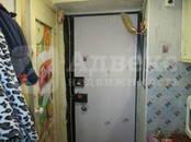 Квартиры,  Тюменскаяобласть Тюмень, цена 1 040 000 рублей, Фото