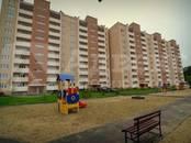 Квартиры,  Тюменскаяобласть Тюмень, цена 2 070 000 рублей, Фото