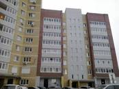 Квартиры,  Тюменскаяобласть Тюмень, цена 3 080 000 рублей, Фото
