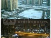 Квартиры,  Тюменскаяобласть Тюмень, цена 2 200 000 рублей, Фото