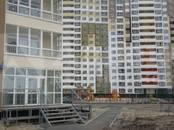 Квартиры,  Тюменскаяобласть Тюмень, цена 3 500 000 рублей, Фото