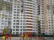 Квартиры,  Тюменскаяобласть Тюмень, цена 2 090 000 рублей, Фото