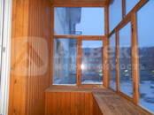 Квартиры,  Тюменскаяобласть Тюмень, цена 2 050 000 рублей, Фото