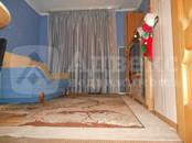 Квартиры,  Тюменскаяобласть Тюмень, цена 3 299 000 рублей, Фото