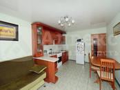 Квартиры,  Тюменскаяобласть Тюмень, цена 6 000 000 рублей, Фото