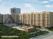 Квартиры,  Тюменскаяобласть Тюмень, цена 3 214 000 рублей, Фото