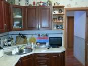Квартиры,  Тюменскаяобласть Тюмень, цена 3 170 000 рублей, Фото