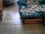 Квартиры,  Тюменскаяобласть Тюмень, цена 790 000 рублей, Фото