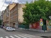 Офисы,  Москва Маяковская, цена 42 000 000 рублей, Фото