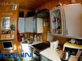 Квартиры,  Москва Печатники, цена 11 700 000 рублей, Фото