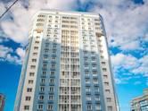Квартиры,  Московская область Красногорск, цена 8 590 961 рублей, Фото