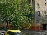 Офисы,  Москва Измайловская, цена 16 900 000 рублей, Фото