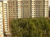 Квартиры,  Московская область Раменское, цена 3 670 000 рублей, Фото
