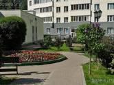 Квартиры,  Московская область Жуковский, цена 7 500 000 рублей, Фото
