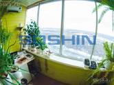 Квартиры,  Москва Аннино, цена 5 640 000 рублей, Фото