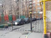 Квартиры,  Москва Октябрьская, цена 22 900 000 рублей, Фото