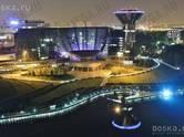 Квартиры,  Московская область Красногорск, цена 6 950 000 рублей, Фото