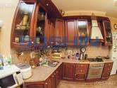 Квартиры,  Москва Автозаводская, цена 30 000 000 рублей, Фото