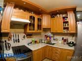Квартиры,  Москва Кузьминки, цена 5 699 000 рублей, Фото