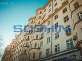 Квартиры,  Москва Тимирязевская, цена 23 000 000 рублей, Фото