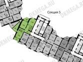 Квартиры,  Московская область Красногорск, цена 8 400 000 рублей, Фото